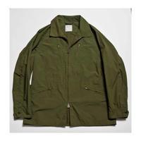 Nomado(ノマド)・593M-805L・Olive  C/#Olive 47・40size