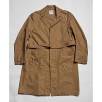 Grafton(グラフトン)・553M-701j・Camel C/#36・38size