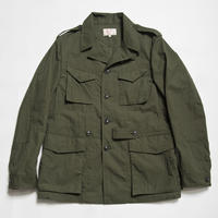 Walvis(ウォルヴィス)・573M-707j・Army Green C/#46