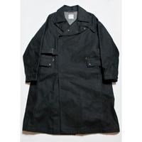 Douglas(ダグラス)・ 673M-050Q・Black C/#19