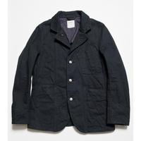 Dudley(ダドリー)・031M-950O・Black  C/#19