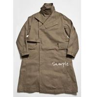 <Sample> Douglas(ダグラス)・ 673M-958O ・Olive Green C/#47・38size