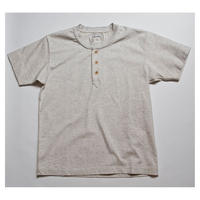 Caxton(キャクストン)・437M-914N・ Oatmeal   C /#14