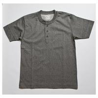 Caxton(キャクストン)・437M-914N・Mélange Charcoal Grey    C /#18
