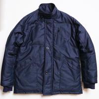 Grants(グランツ)・  833M-151S・Navy C/#29