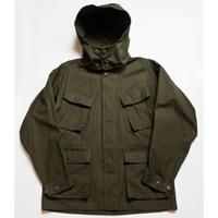 Nowwood  (ノーウッド)・   713M-004P・Army Green  C/#49