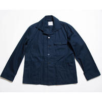 Guilford(ギルフォード)・583M-753k・Navy  C/#29・ 40size