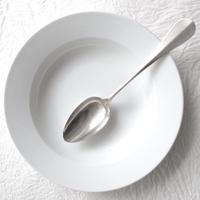 オリジナルスープ皿 1枚  ★追加しました