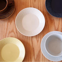 """BIRDS'WORDS (バーズワーズ) """"PATTERNED PLATE / プレート """""""