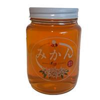 みかん蜜 1kg
