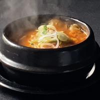 コプチャン  [冷凍350g(一人前)]