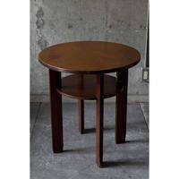 丸テーブル B