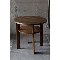 丸テーブル A