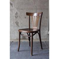 Poland 椅子