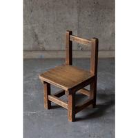幼稚園椅子A