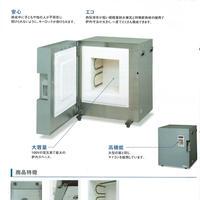 日本電産シンポ 電気窯DMT-01 御見積もり致します。