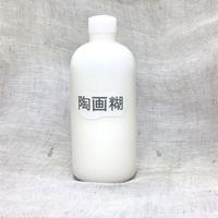 陶画糊 (ラテックスゴム液)  300cc