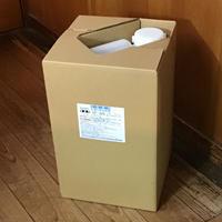 CP-M6 陶磁器用水漏れ防止剤 食器OK