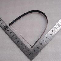 鉄弓(撚り線)