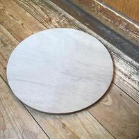 円形上板1枚