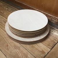ワンタッチ亀板セット ベース1枚 上板5枚