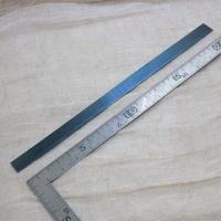 帯鉄 12mm