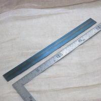 帯鉄 19mm