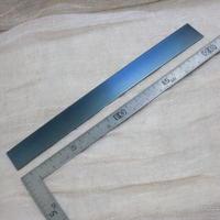 帯鉄 25mm