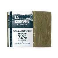 Savon de Marseille サボン・ド・マルセイユ  OLIVE