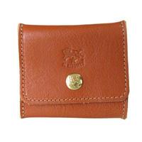 IL BISONTE COIN CASEC0774P-145