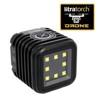 【アウトレット製品・新品未使用】Litra torch  ドローン