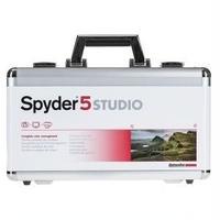 【アウトレット製品・新品未使用】Spyder 5 STUDIO