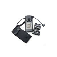 【アウトレット製品・新品未使用・外装不良】CactusRF60、RF60X用 パワーパック:EP-1