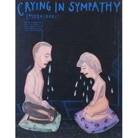 河村要助「HAPPY-CRYING」 yosuke kawamura