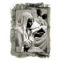 百瀬恒彦「心の泉 聖書」