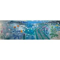 小池アミイゴ「3月11日から2031年への道」原画