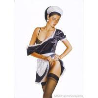 Hajime Sorayama Giclee Print #022