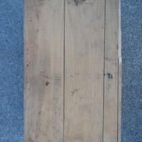 りんご 木箱 DIY インテリア 一箱
