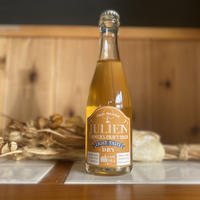 JULIEN (LIGHT TASTE)375ml