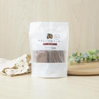 やさしい豆乳クッキー チョコ(7枚)