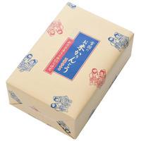 雪国の お米かりんとう 詰め合わせギフトセット 40g×4袋入 ノンフライ [雪国のあられ ] 新潟特選品シリーズ