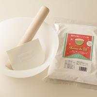 麺作りセット