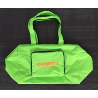 DIBERTO Boston Bag