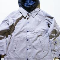 SCAMPER Jacket 《サンプル販売》
