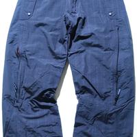SLIDE Pants