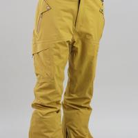 SPP-02  GROWING CARGO Pants .《ST-MASTARD》