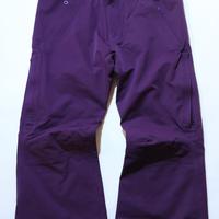 Complex Pants(spp-03)