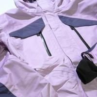 GORE-TEX裏地付きジャケット