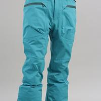 SP-design SPP-01 BootsCut Pants《BLUE GREEN》