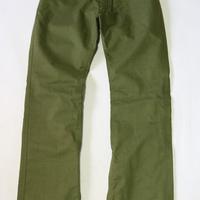 SP-design Tapered Pants